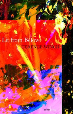 Lit from Below Terence Winch