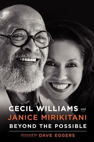 Gliding Toward Justice: Wisdom and Lessons from a Half Century of Trying to Make Things Better  by  Cecil Williams