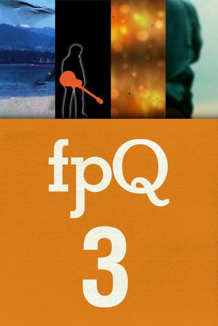 FPQ 3 Caroline Adderson