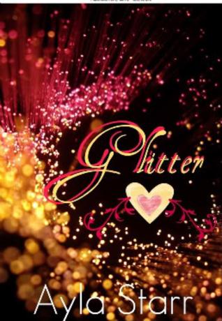 Glitter Ayla Starr
