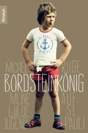 Bordsteinkönig  by  Michel Ruge