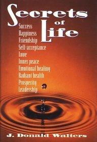 Secrets Of Life Swami Kriyananda