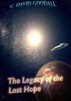 The Legacy of the Lost Hope David Goodall
