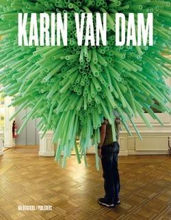 Karin Van Dam Meta Knol