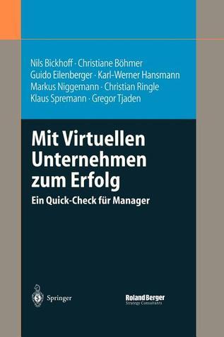 Steuerung Von Gaspreisrisiken: Konzeption Eines Preisrisikomanagements Fur Gasversorger  by  Markus Niggemann