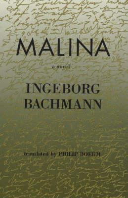 Songs In Flight: The Collected Poems Of Ingeborg Bachmann Ingeborg Bachmann