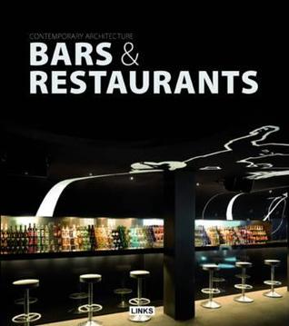 Bars & Restaurants  by  Jacobo Krauel
