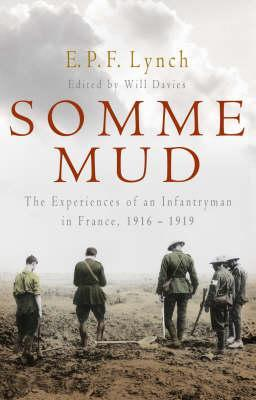 Somme Mud E.P.F. Lynch