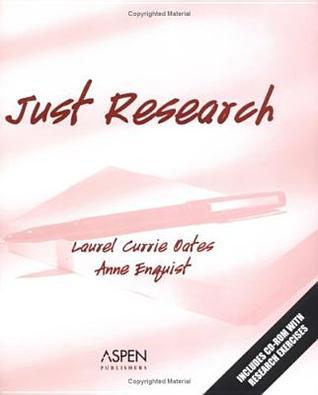 TM: Legal Writing Handbook 4e Laurel Currie Oates