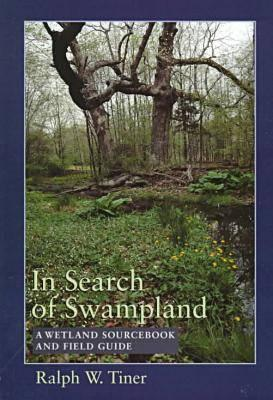 Dichotomous Keys and Mapping Codes for Wetland Landscape Position, Landform, Water Flow Path, and Waterbody Type Descriptors: Version 2.0  by  Ralph W. Tiner Jr.