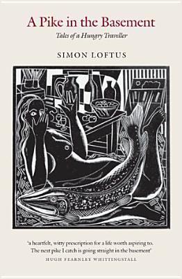 Puligny Montrachet  by  Simon Loftus