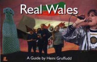 Real Wales Heini Gruffudd