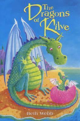 The Dragons of Kilve  by  Beth Webb
