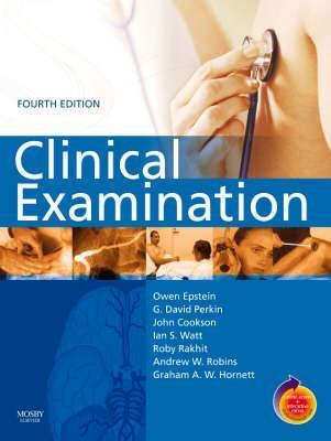 Neurology in General Practice: Pocketbook G. David Perkin