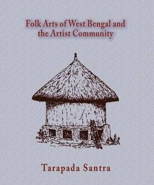 Pascimabamlara Dharmiya Sthapatya: Mandira O Masajida Tarapada Santara