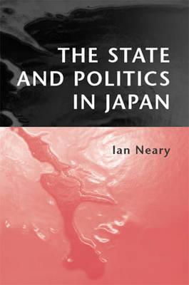 Human Rights in Japan, South Korea and Taiwan Ian Neary