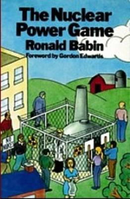 The Nuclear Power Game Ronald Babin