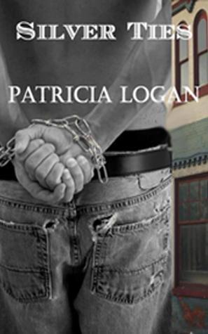 Gypsy Knight, a Torquere Menage Patricia Logan