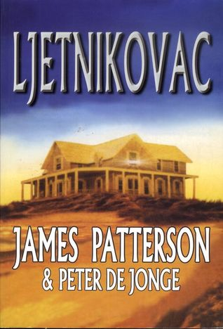 Ljetnikovac James Patterson