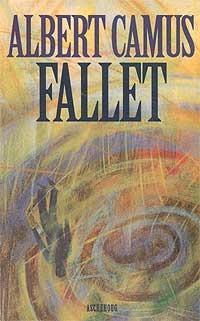 Fallet  by  Albert Camus