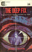 The Deep Fix Michael Moorcock