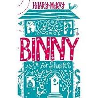 Binny for Short