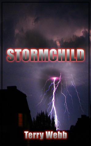 Stormchild Terry   Webb