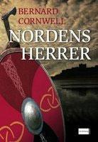 Nordens herrer (The Saxon Stories, #3)  by  Bernard Cornwell