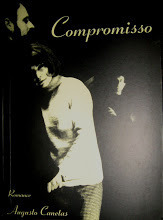 Compromisso  by  Augusto Canetas