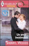 Un amor inestimable  by  Sherryl Woods