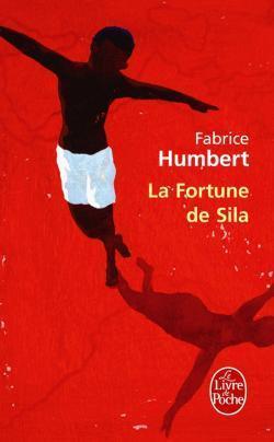 La Fortune de Sila Fabrice Humbert