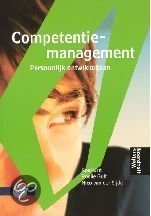 Competentiemanagement Roel Grit