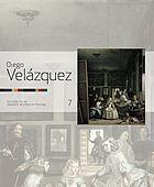 Diego Velázquez (Coleção Folha Grandes Mestres da Pintura, #7)  by  Editorial Sol 90, S.L.