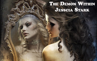 The Demon Within Jessica Stark