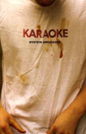 Karaoke  by  Øystein Jørgensen