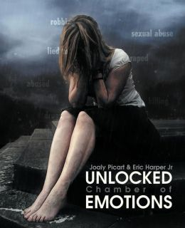 Unlocked Chamber of Emotions Joaly Picart