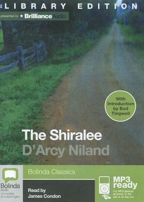 Shiralee, The  by  DArcy Niland