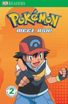 Meet Ash Michael Teitelbaum