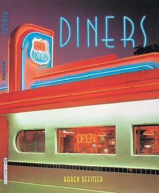 Diners Karen Offitzer