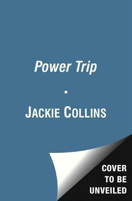 The Power Trip Pa Jackie Collins