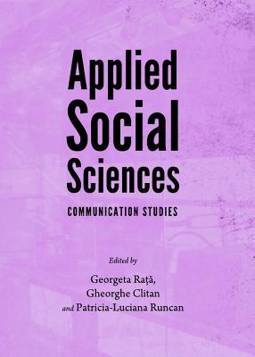 Social Economics and Entrepreneurship Georgeta Rata