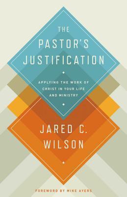 Gospel Wakefulness  by  Jared C. Wilson