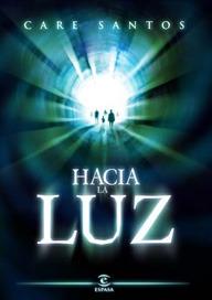 Hacia La Luz  by  Care Santos