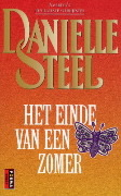 Het einde van een zomer  by  Danielle Steel