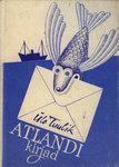 Atlandi kirjad  by  Ülo Tuulik