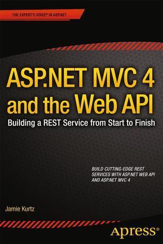 Using ASP.Net Web API with ASP.Net MVC 4  by  Jamie Kurtz