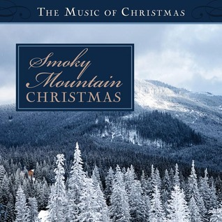 Smoky Mountain Christmas  by  Barbour Publishing