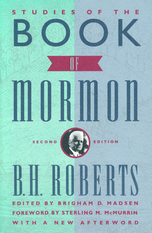 The Mormon Battalion - Its History and Achievements  by  B.H. Roberts