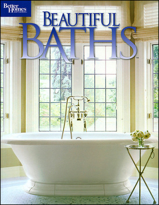 Beautiful Baths Better Homes and Gardens