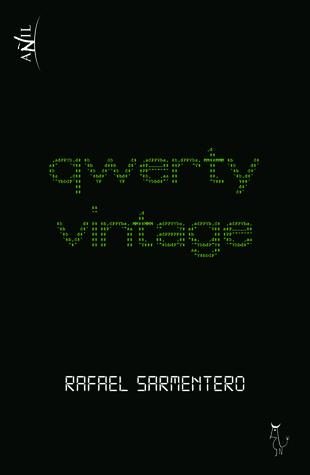 Qwerty Vintage  by  Rafael Sarmentero